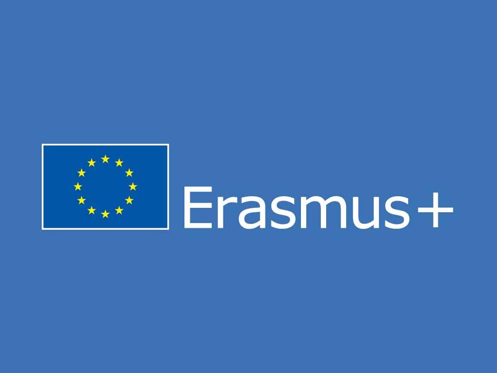 erasmusplus logo bg