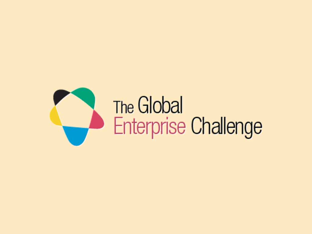 global_enterprise_challenge
