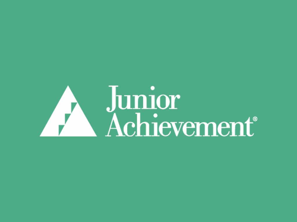 junior_achievement_latvia